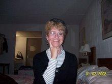 Mom 08
