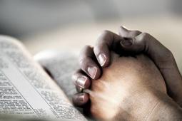 Prayer30