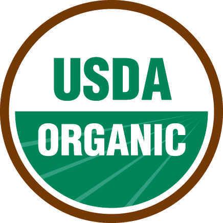 USDAOrganicLogo