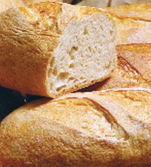 Fresh_baked_bread