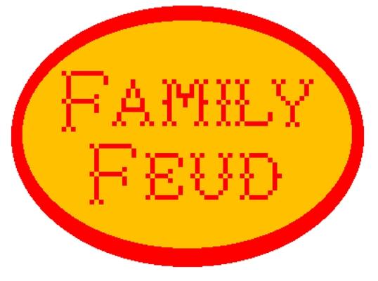 Family-feud.485983